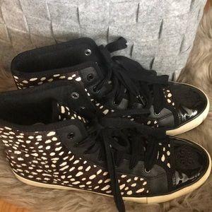 Tory Burch Shoes - Shoes
